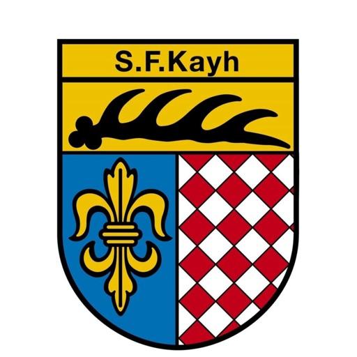 SF Kayh