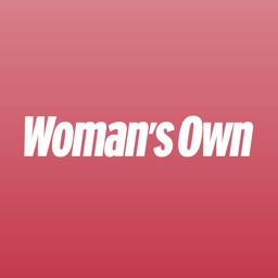 Woman's Own Magazine NA