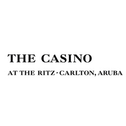 The Ritz-Carlton, Aruba Casino