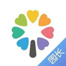 智慧树园长版-中国最大的幼教云平台