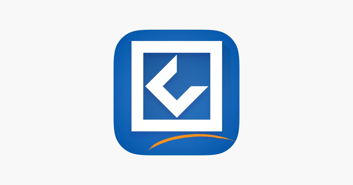 app credito valtellinese