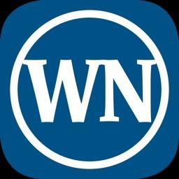 WN digital