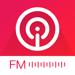 听呗广播-网络电台收音机在线听相声小说