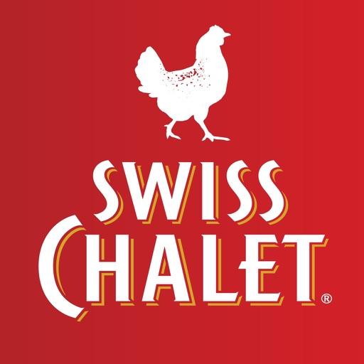 Swiss Chalet