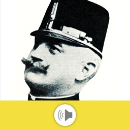 Alfred Redl: El espía controvertido