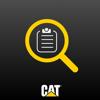 Cat® Inspect 4.0