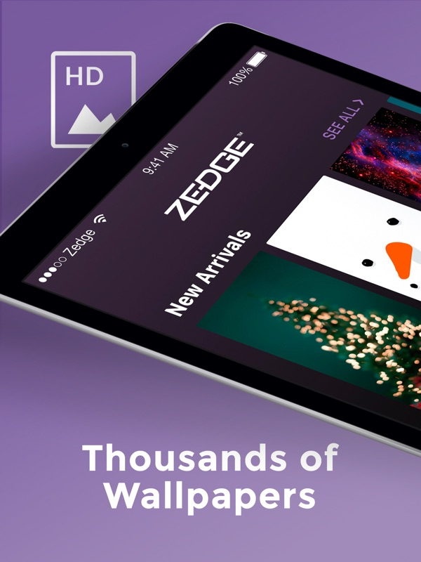 ZEDGE™ Wallpapers - Online Game Hack and Cheat | TryCheat com