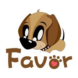 爱宠物 - 分享宠物养护乐趣