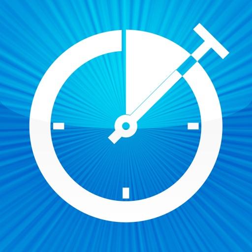 OfficeTime Work & Time Tracker