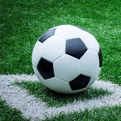 Soccer Play Designer