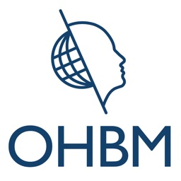 OHBM Annual Meetings