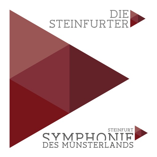 Die Steinfurter
