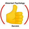 Network4Learninr, Inc. - Abnormal Psychology artwork