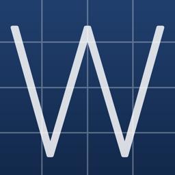 Ícone do app Wonderoom Pro