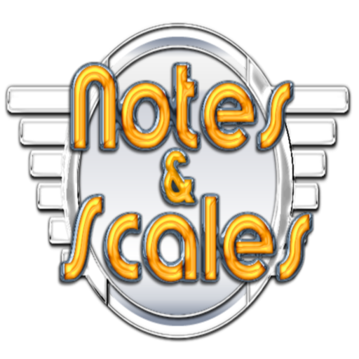 Notes and Scales
