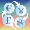 Convertisseur monnaie Multi