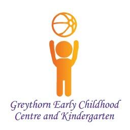 Greythorn ECC Kinderm8