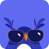 OWL VPN proxy master unlimited