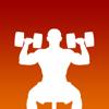 GymStreak Pro - Bodybuilding Tracker - Ruvix