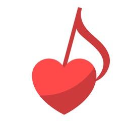 Dating thru music |Music Match
