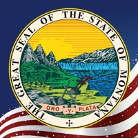 Codes for Montana Code MCA MT Laws Title Hack