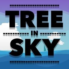Activities of Tree In Sky Game