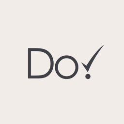 Do! - The Best of Simple To Do Lists