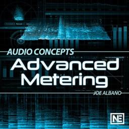Advanced Metering 203