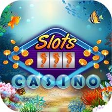 Activities of Slots◇