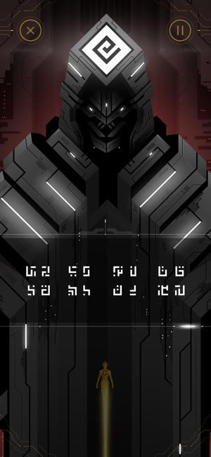 Hyperforma Screenshot