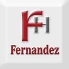 Fernandez icon