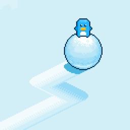 Snowball Ride