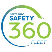 State Auto Fleet Safety 360