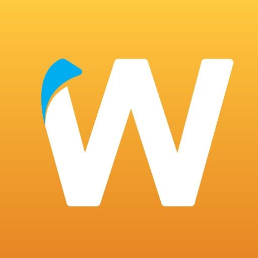 Wrapify iOS App