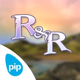 PIP: Relax & Race