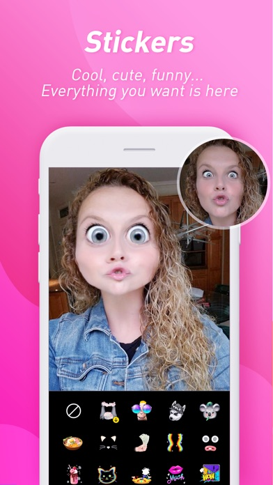 Cheez-Funny Videos&Dance Screenshot