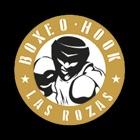 Boxeo Hook Las Rozas icon