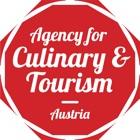 Agency für Culinarik Tourismus icon