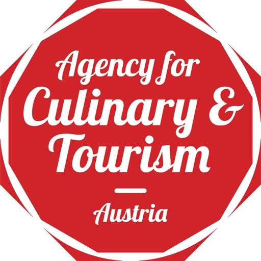 Agency für Culinarik Tourismus