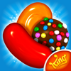 Candy Crush Saga - King