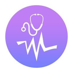 MedRep for Patients