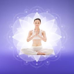 Yolo: Meditation & Sleep