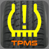 TPMS Relearn Procedures Pro