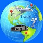 DriveRecord icon