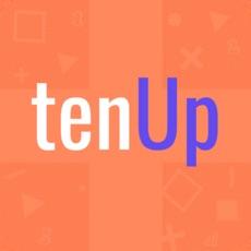 Activities of Ten Up