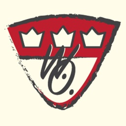 WOG Köln 1967 e.V.