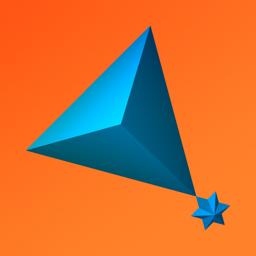 Ícone do app YANKAI'S PEAK.