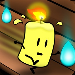 Candlelights: Action Arcade