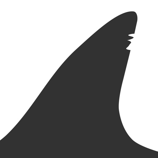 Landhaie - Pet Organizer