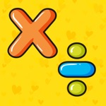 New Multiplication Facts Games